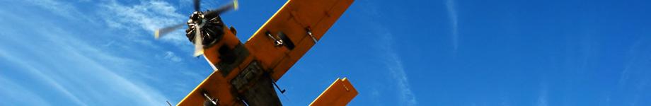 Philippine Travel Blog Rotating Header Image