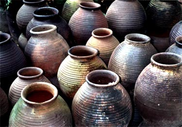 Philippines Arts And Culture Crafts Products And Indiginous Arts