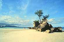 boracay island, philippines resorts, pilipinas aklan