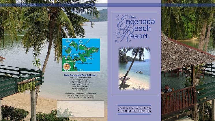 Royal Zanzibar Beach Resort Fact Sheet