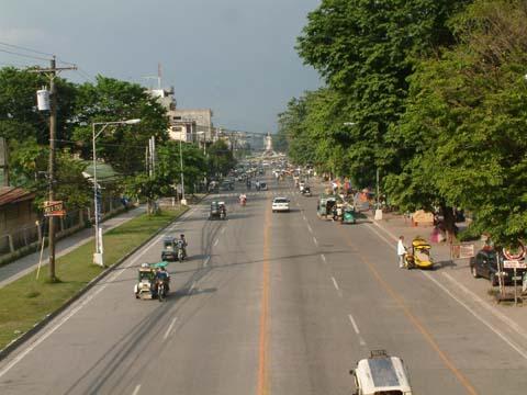 Koronadal City
