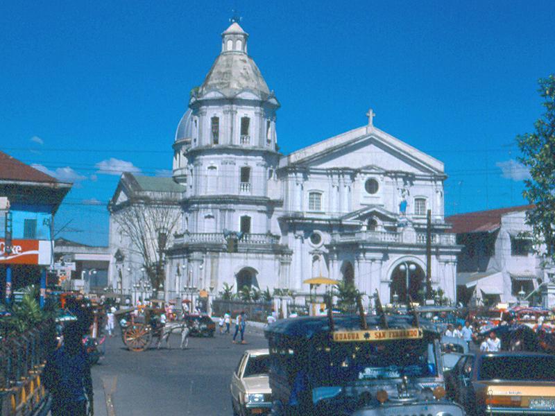 San Fernando (Pampanga) Philippines  city photo : san fernando pampanga province general info about pampanga fast facts ...