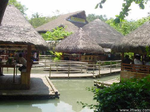 Tayabas Philippines  city photo : Culture Crossing Tayabas : Tayabas Quezon, Philippines